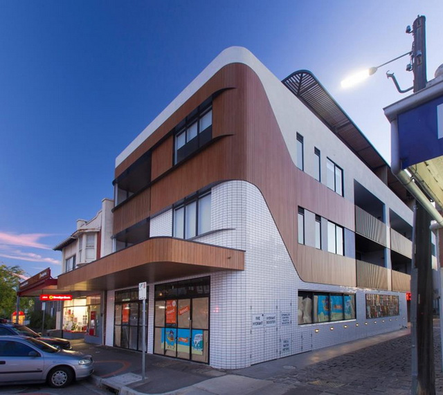 renovated-building-in-city (6)