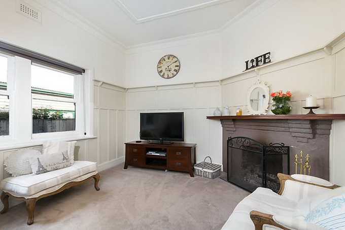 rural-cozy-convenient-comfort-cottage (11)