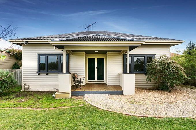 rural-cozy-convenient-comfort-cottage (12)