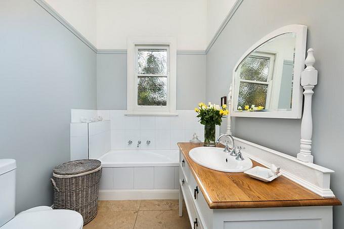 rural-cozy-convenient-comfort-cottage (7)