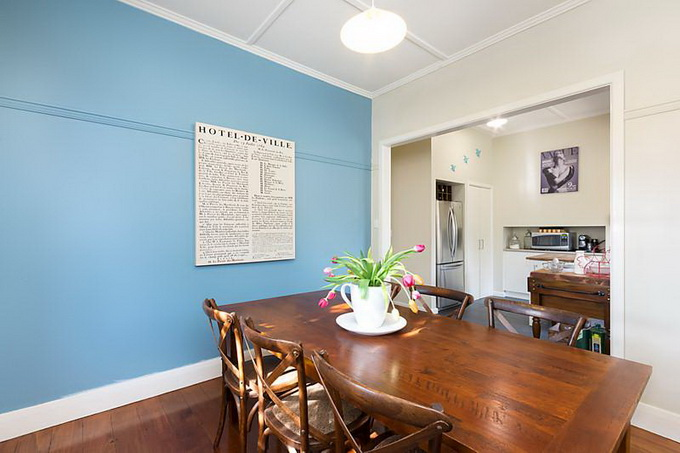 rural-cozy-convenient-comfort-cottage (8)