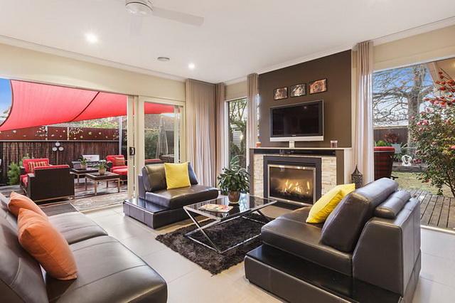 sun-modern-house-for-comfortable-life (3)_resize