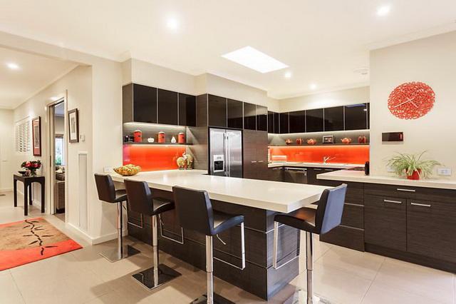 sun-modern-house-for-comfortable-life (4)_resize