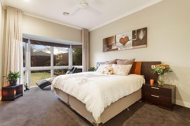 sun-modern-house-for-comfortable-life (5)_resize