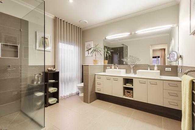 sun-modern-house-for-comfortable-life (6)_resize