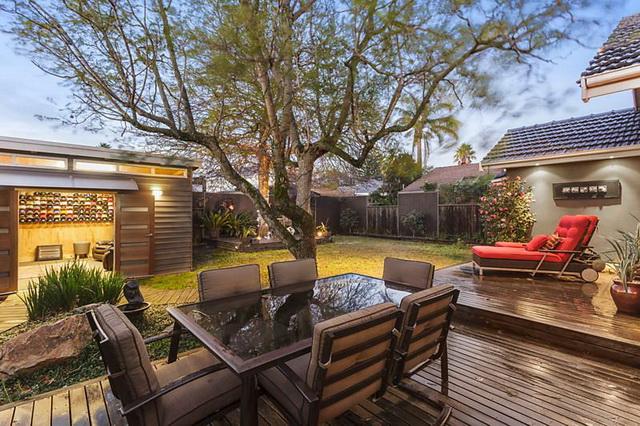 sun-modern-house-for-comfortable-life (8)_resize