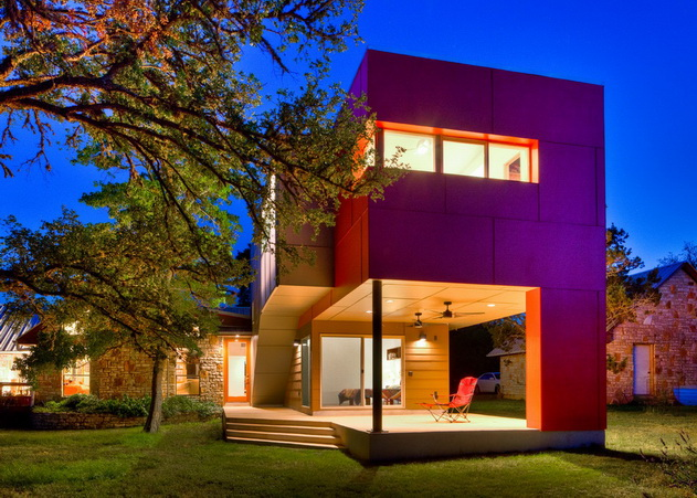 temporary-red-box-house (1)