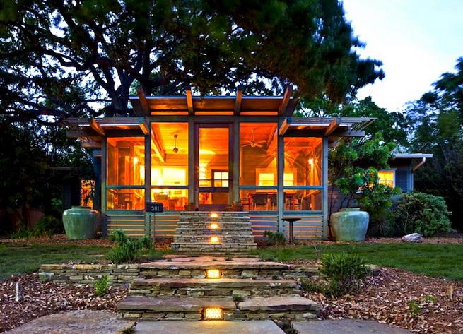 tree-porch-house-john-grable-1_resize