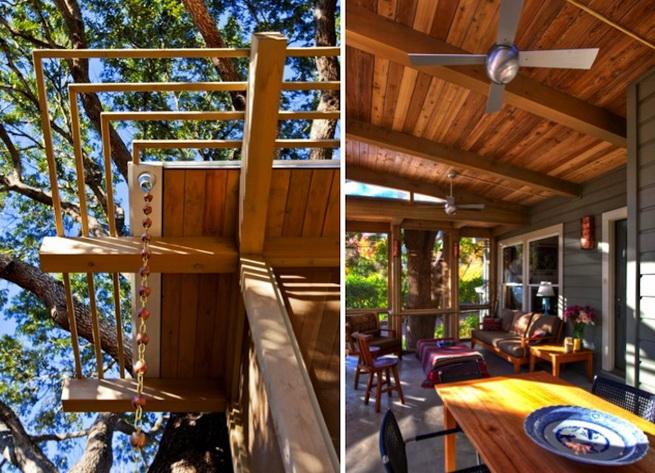 tree-porch-house-john-grable-2_resize