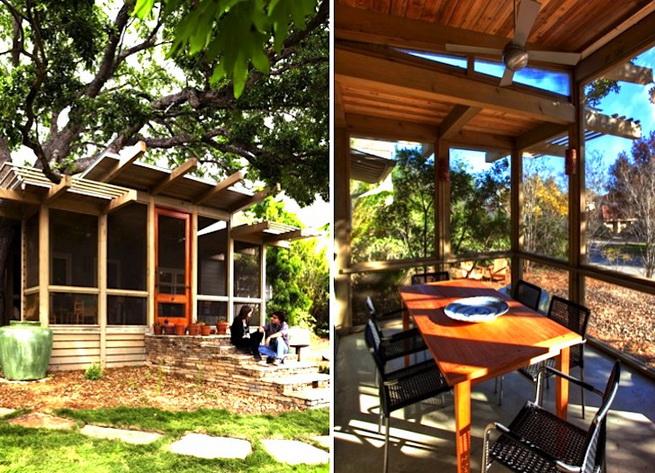 tree-porch-house-john-grable-3_resize