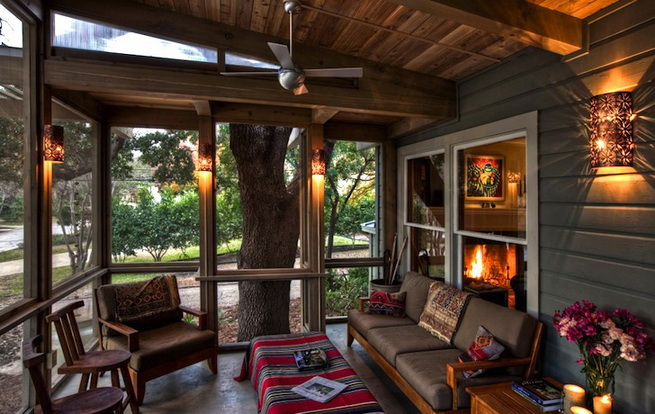 tree-porch-house-john-grable-4_resize