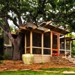 บ้านไม้รีโนเวท จากบ้านไม้หลังเก่าหลงยุค กลายมาเป็นบ้านในฝันอันอบอุ่น