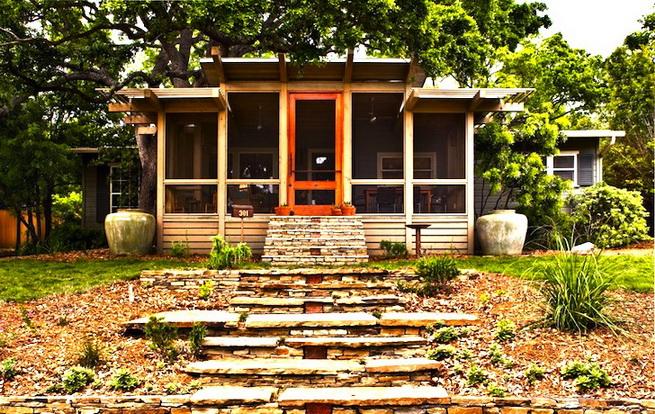 tree-porch-house-john-grable-6_resize
