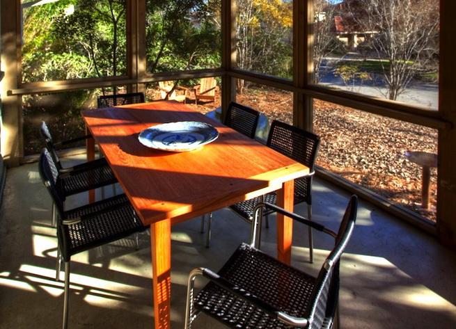 tree-porch-house-john-grable-7_resize