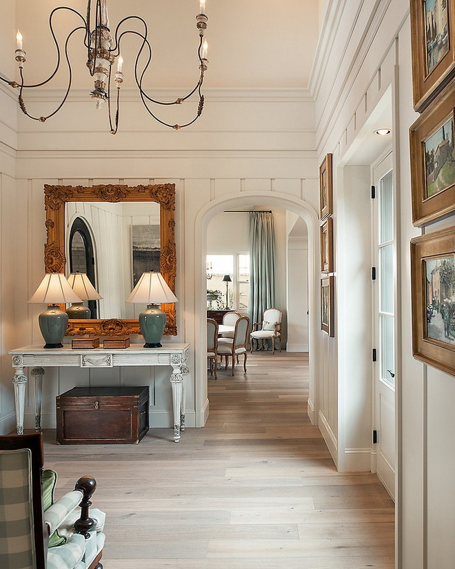 very-classic-and-elegant-house (2)