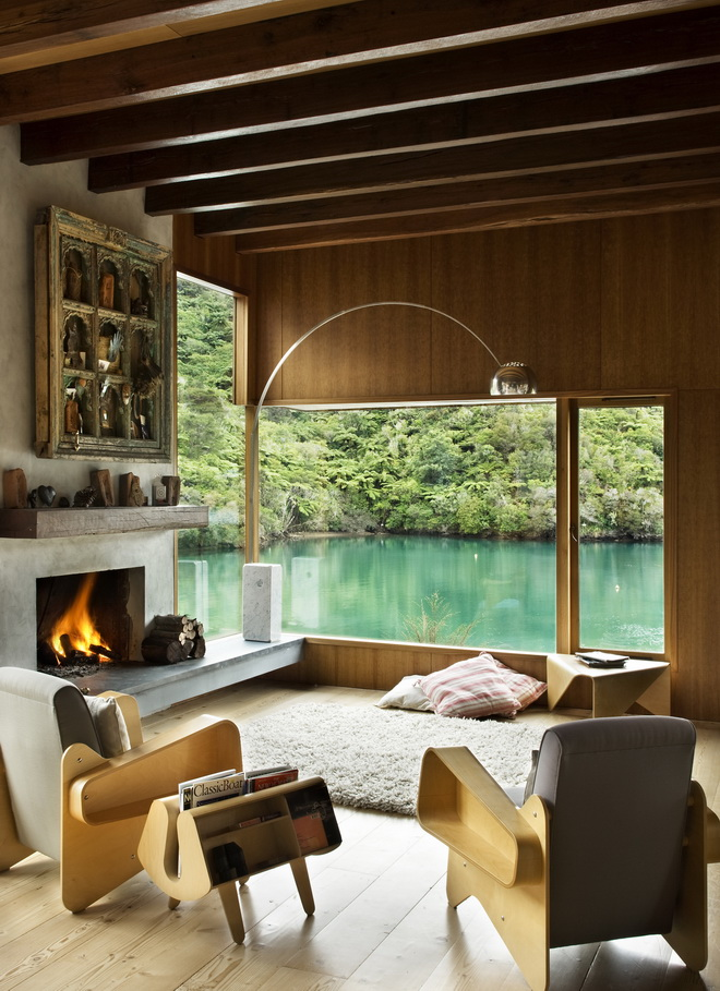 waterfall-bay-house-in-contemporary-style (1)_resize
