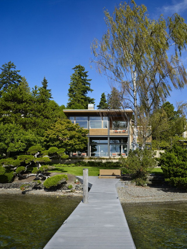 wooden-lake-modern-house-with-waterfront (1)