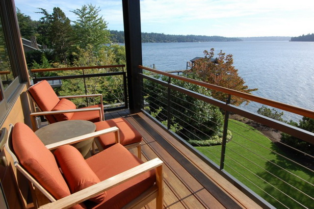 wooden-lake-modern-house-with-waterfront (18)