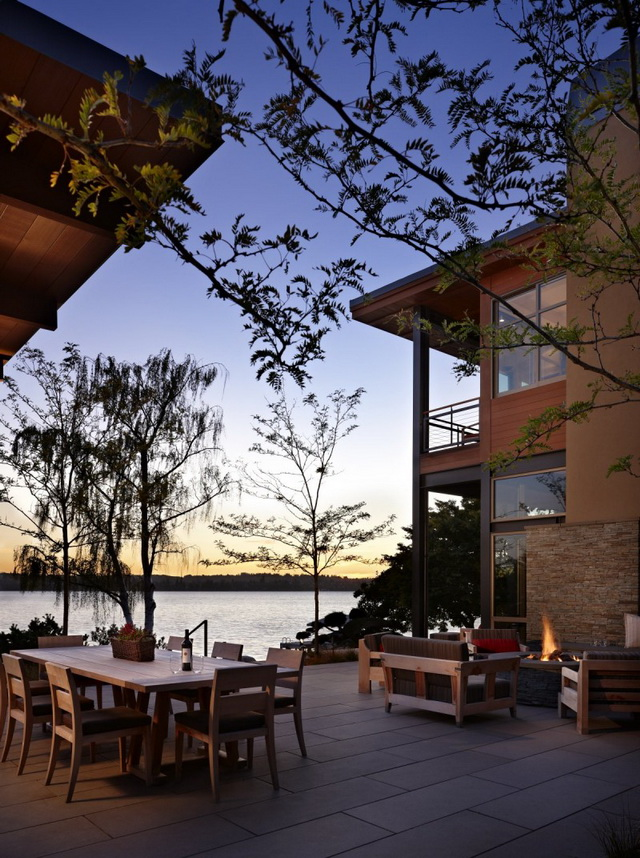 wooden-lake-modern-house-with-waterfront (20)