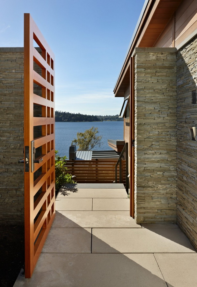 wooden-lake-modern-house-with-waterfront (4)