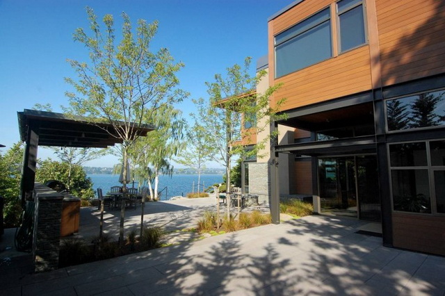 wooden-lake-modern-house-with-waterfront (5)