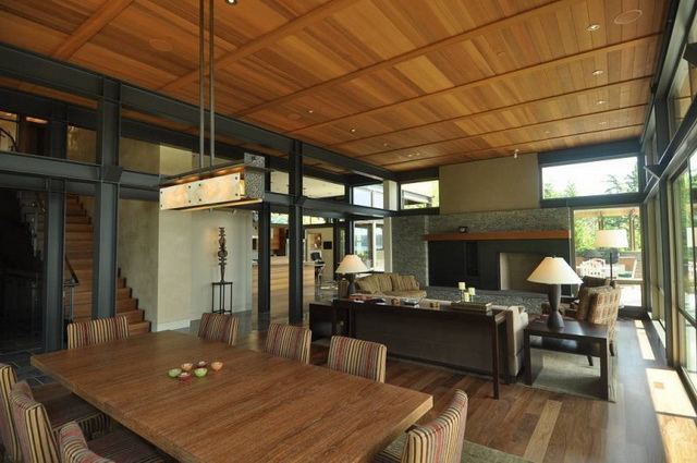wooden-lake-modern-house-with-waterfront (8)