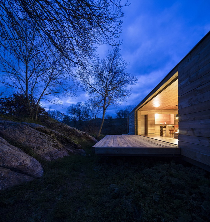 wooden-modern-country-house-in-wood  (2)