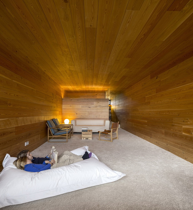 wooden-modern-country-house-in-wood  (6)