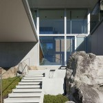 Glass-and-Rocks