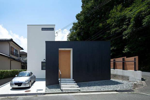 Home-Design-Plan-Niu-1