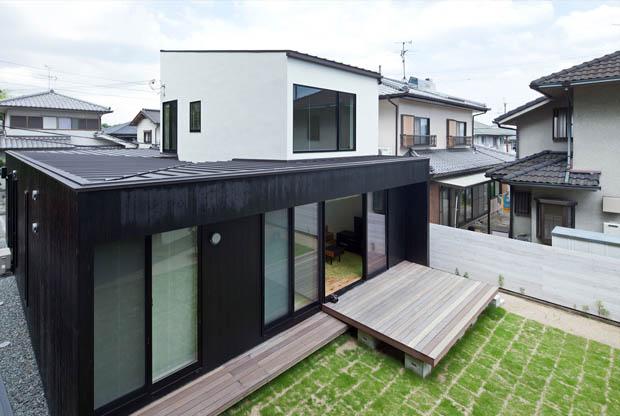 Home-Design-Plan-Niu-3