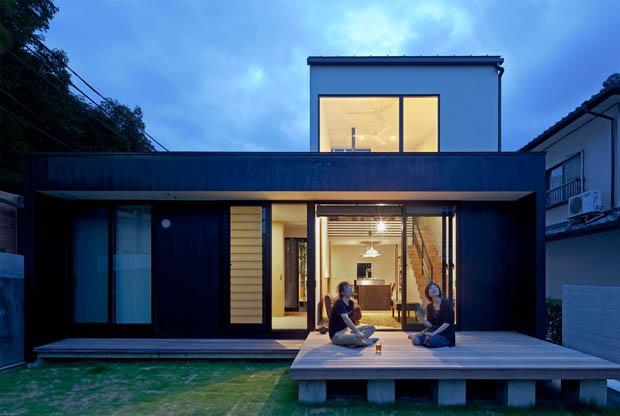Home-Design-Plan-Niu-8