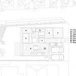 Home-Design-Plan-Niu-Plan-1