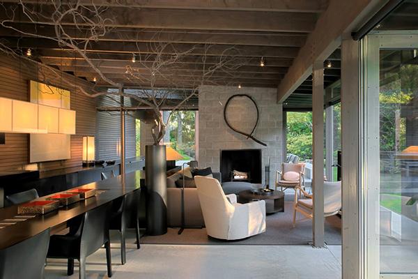 Interior-Details2