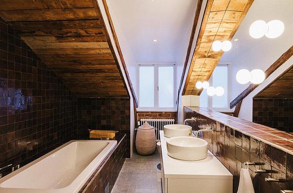 Scandinavian-apartment-Stockholm-101