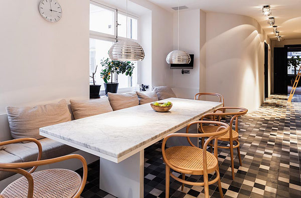 Scandinavian-apartment-Stockholm-111