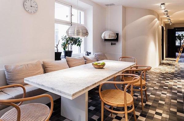 Scandinavian-apartment-Stockholm-111