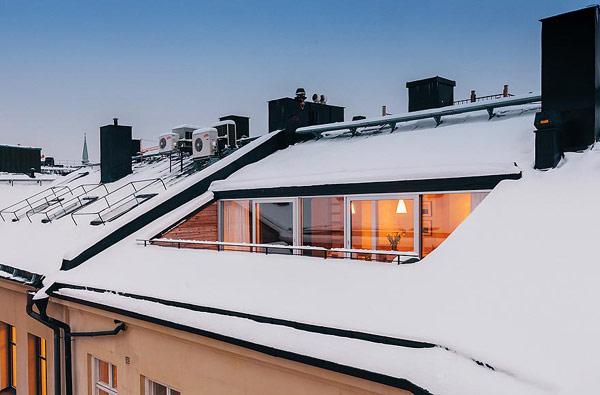 Scandinavian-apartment-Stockholm-201