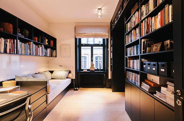Scandinavian-apartment-Stockholm-7