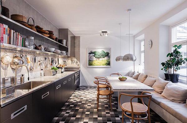 Scandinavian-apartment-Stockholm-91