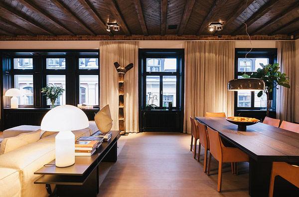 Scandinavian-apartment-Stockholm-core-interior