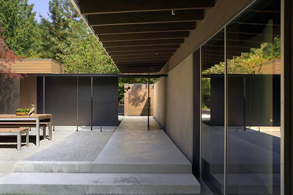 Terrace-1 (1)