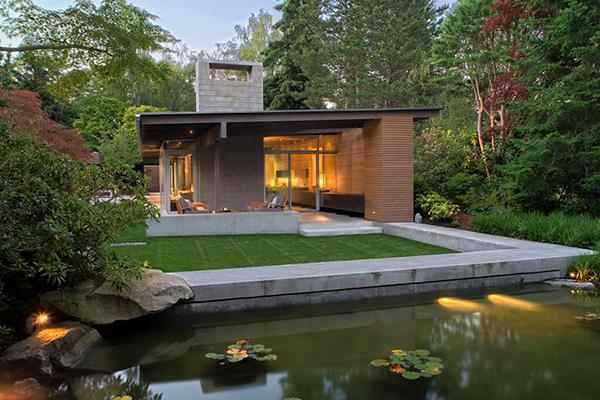 Urban-Cabin-House