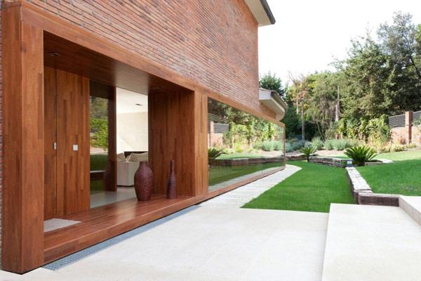 amazing-modern-House-rehabilitation
