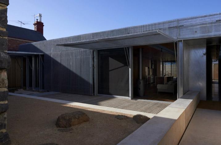 house-idea