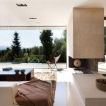 interiors-modern-House-rehabilitation