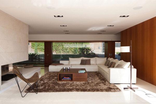 living-room-modern-House-rehabilitation