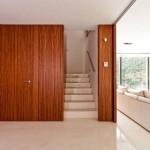modern-House-rehabilitation-4