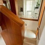 modern-House-rehabilitation-5