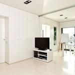 modern-House-rehabilitation-6